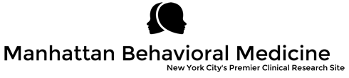 Manhattan Behavioral Medicine